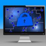 Polityka prywatności Konsultantka Oriflame