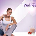 Wellness by Oriflame, Oriflame, Zdrowie, Uroda