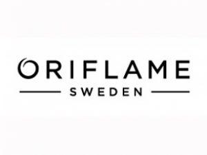 Oriflame, kosmetyki, katalog, konsultantka kupuj taniej w Oriflame