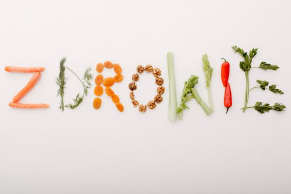 owocowe koktajle dietetyczne